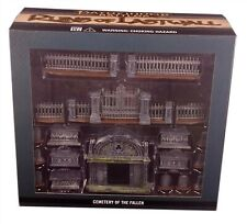 Wizkids Pathfinder Battle, Ruins of Lastwall Cemetery of the Fallen Set, New