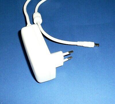 Netzteil für Speedport W 724 V Hybrid Router Power Supply 12V 2,5A HW-120250EAW