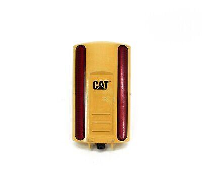 Cat Lr410 360 Laser Receiver W Mount Trimble
