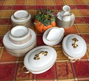 Limoges - William Guerin & Co. - Made in France London Ontario image 2