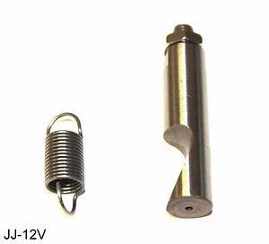 VE Pump Fuel Pin & Governor 3200 RPM Spring Kit For 1988-1993 Dodge Cummins 5.9L