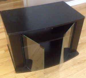 TV Stand for big screen