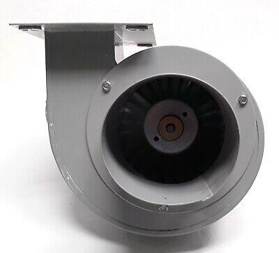 Kooltronic Blower Fan K2bb47-11a 230v 5060hz Hi Pressure