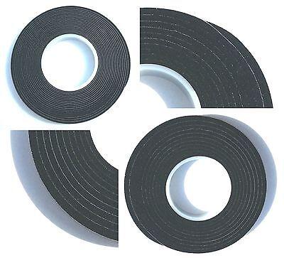 Quellband Kompriband Fugendichtband Dichtband Größe / Farbe wählbar 18 Sorten