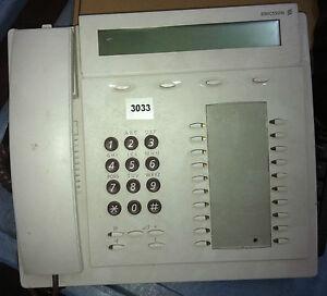 Ericsson-Phone-DBC-3213-Telefooncentrale