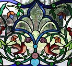 glasscraftsman2013