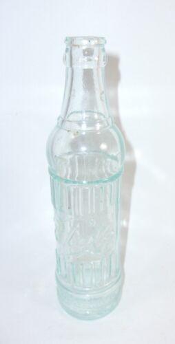 Vintage Blatz Brewery 7.5 FL. Ounce Beer Bottle  T*