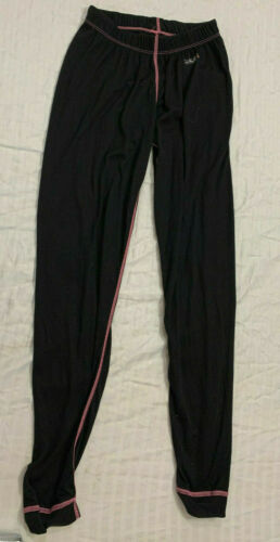 POLAR MAX ACCLIMATE DRY WOMENS LAYER SIZE S
