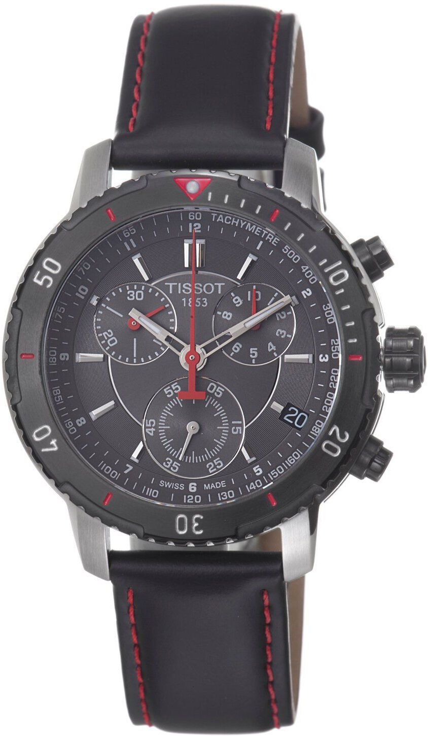 Top 10 tissot watches for men ebay for Watches for men