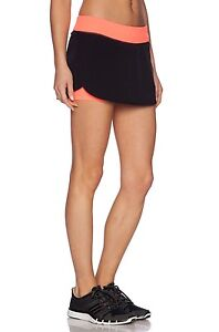 "Ladies Size Medium LORNA JANE ""Pivot Core Stability Skort"" St Clair Penrith Area Preview"