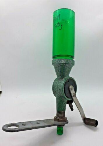 RCBS Uniflow Powder Measure