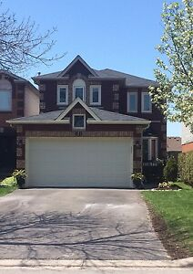 $575,000.00 Courtice, Ontario.