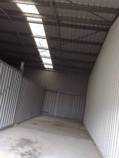 inside and outside storage Cooranbong Lake Macquarie Area Preview