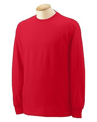Embroidered LongSleeved TShirt  Lakeland Terrier DLE1611  Sizes S  XXL