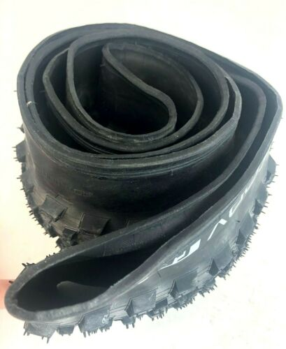 """Specialized Purgatory Grid 2bliss Ready 29"""" x 2.6"""" Tire NEW *no packaging*"""