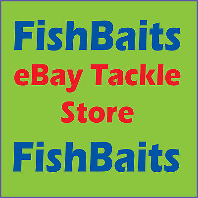 FishBaits Tackle