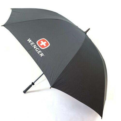 Swiss Gear by Wenger Golf Sport Umbrella NEW