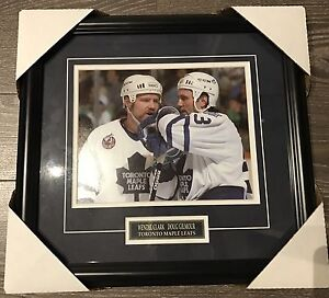 TORONTO MAPLE LEAFS picture NEW