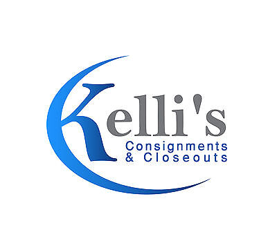 Kelli's Consignments and Closeouts