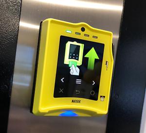 *NEW* Nayax 4G VPOST - Vending Machine Cashless / Telemetry System