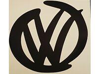 SACHS Führungslager Kupplung für  VW AUDI SKODA 167280