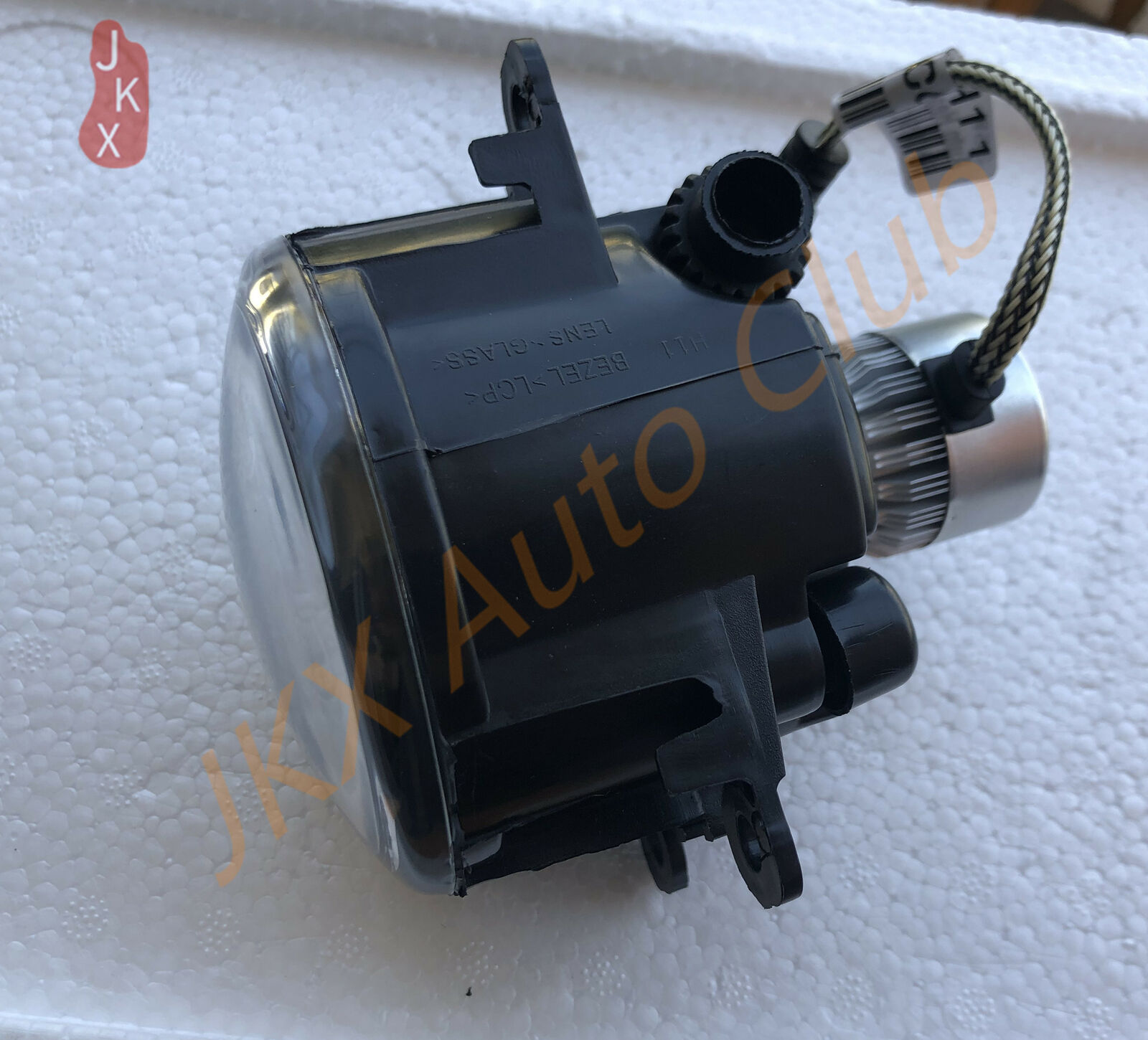 For Mitsubishi Attrage Mirage G4 2012