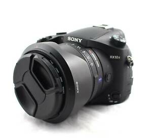 sony rx10 | Cameras | Gumtree Australia Free Local Classifieds