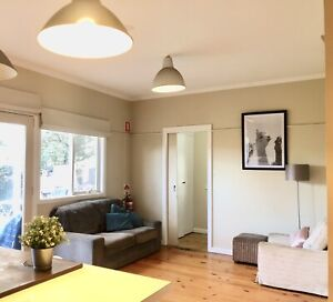 Inner CBD fully furnished sharehouse fr $125pw Footscray