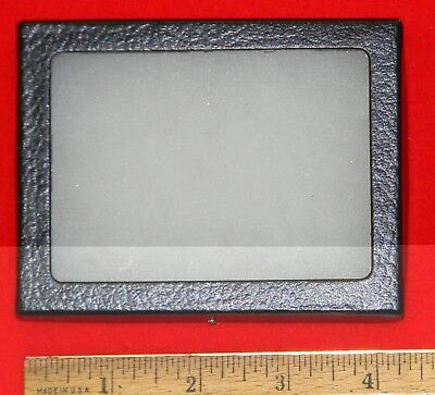 Display Frame 120bk