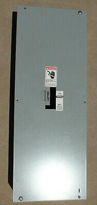 Siemens Eb3225sf Indoor Circuit Breaker Enclosure