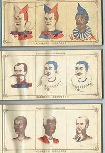 CATALOGUE-DEGUISEMENTS-vers-1900-jeu-jouet-ancien
