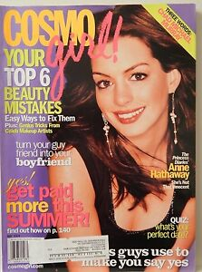 COSMO-GIRL-MAGAZINE-FOR-WOMEN-MAY-2004-ANNE-HATHAWAY