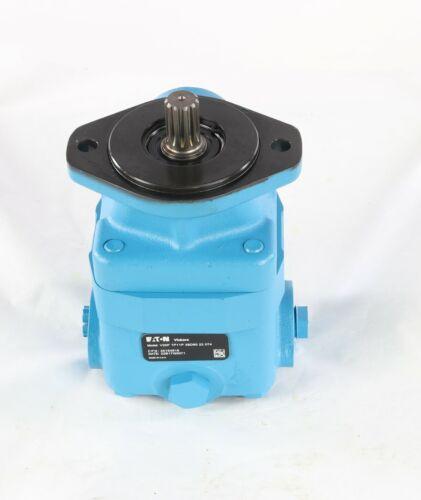 New V20F1P11P38D8022 Eaton Vickers Hydraulic Pump