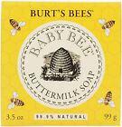Burt's Bees Baby Soaps