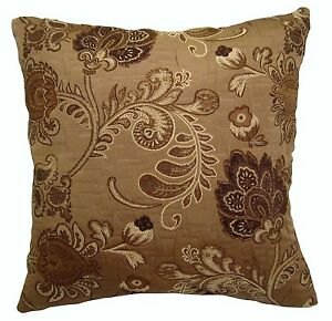 12x12 Pillow Covers Ebay