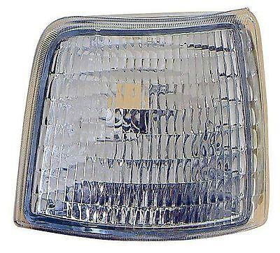 COACHMEN CATALINA 1996 1997 1998 RIGHT PASSENGER CORNER PARK LIGHT LAMP RV