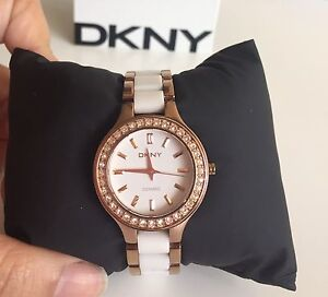 Dkny women watch Perth Perth City Area Preview