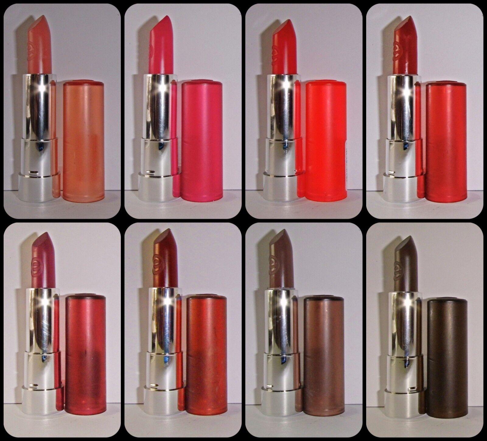 Essence matt matt matt Lipstick, Lippenstift