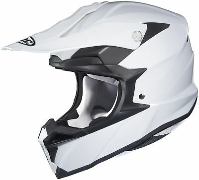Argos HJC CL-XY2 Youth Helmet X-LARGE 0865-2536-57 ORANGE//BLACK