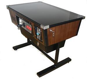 arcade machine for sale ebay