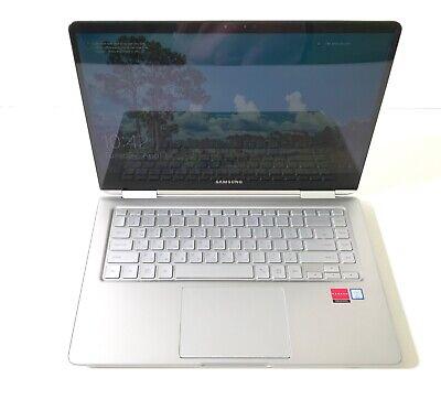 "Samsung Notebook 9 Pro 15""- 256 GB SSD - 16GB RAM - Core i7 8th Gen - C15"