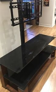 TV stand / gaming station