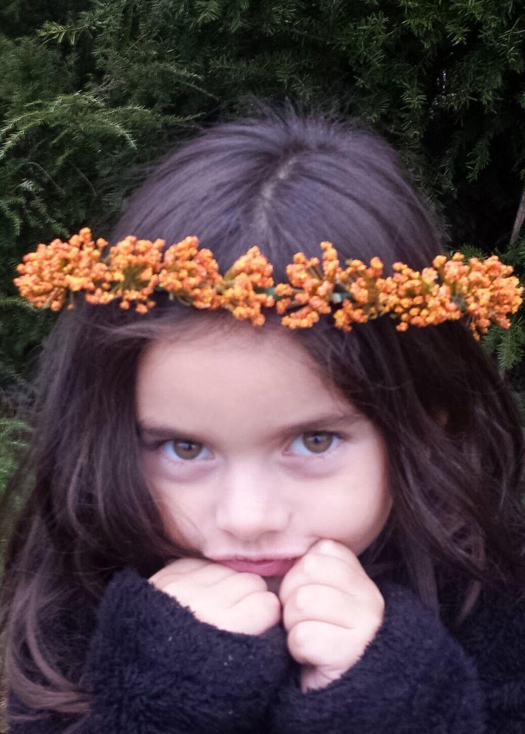 FloralTsar