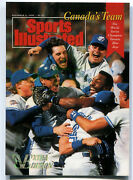 Toronto Blue Jays World Series