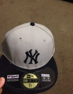 482071583271f ... netherlands new era old timers day 7 1 8 fitted hat new york yankee  yeezy nmd