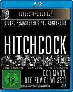 Alfred-Hitchcock-DER-MANN-El-sabia-demasiado-Peter-Lorre-HD-REMASTERIZADO