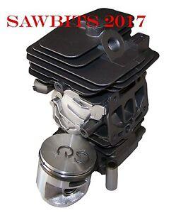 compatible-Stihl-ms231-CILINDRO-montaje-Calibre-Grande-44mm-NUEVO-12