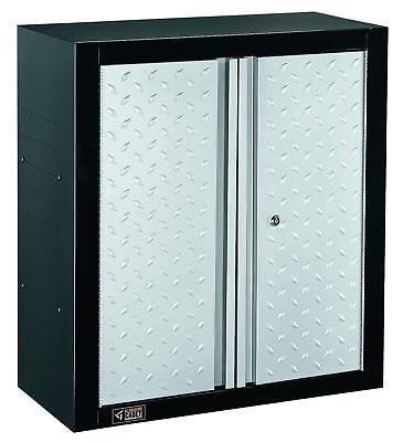 Gladiator Cadet Cadet1250 2door Wall Cabinet