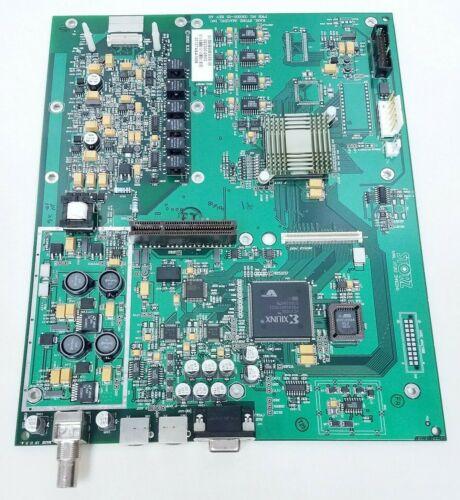 Storz Endoscopy 22200020 Image 1 Video Processor Main Board p/n 030300-03