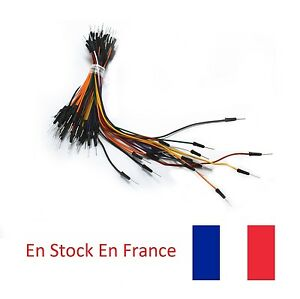65-Cables-BreadBoard-Male-Male-Wire-Jumper-Dupont-Arduino-DIY